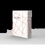 Box Retroilluminato